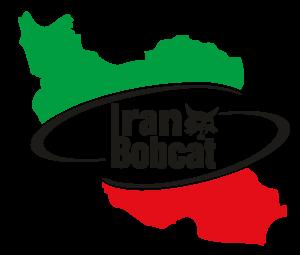 لوگوی ایران بابکت